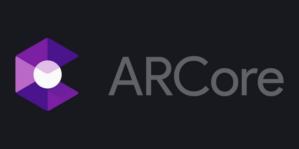Google officially launches ARCore SDK out of preview