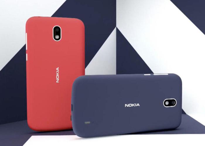 Nokia-1