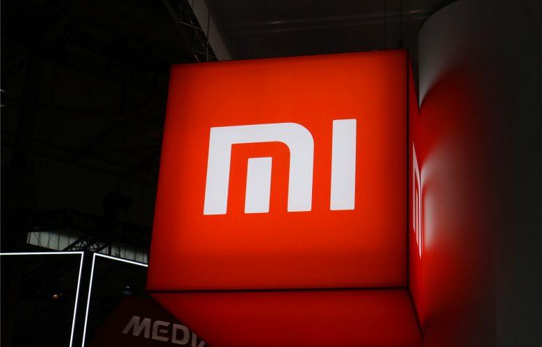 Xiaomi Mi 7 featured