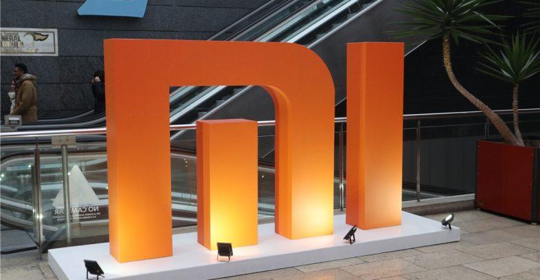 Xiaomi's valuation keep growing