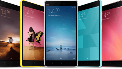 10 Tips On How To Choose The Perfect Xiaomi Smartphone