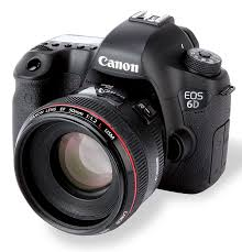 best 10 cheapest camera