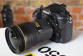 best 10 digital camera