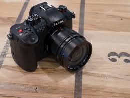 10 best 4K camera