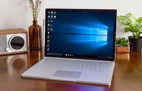 Top 10 Laptop 2018 You Can Buy - Select from Our Review