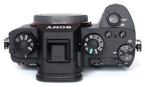 top digital camera
