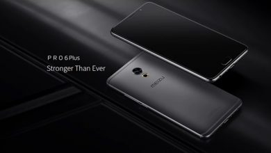 MEIZU Pro6 Plus Price featured