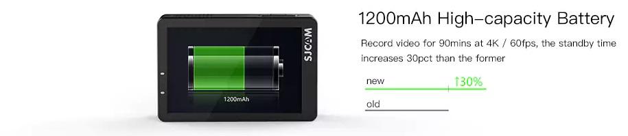 SJCAM-SJ8-Battery