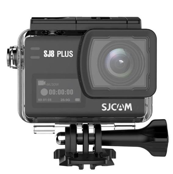 SJCAM-SJ8-Plus