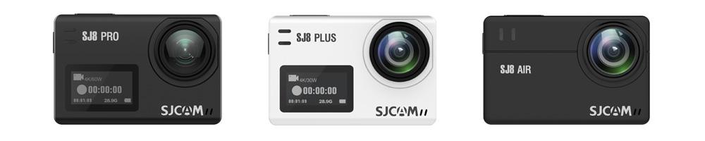 SJCAM-SJ8-series-SJ8-Pro-SJ8-Plus-SJ8-Air