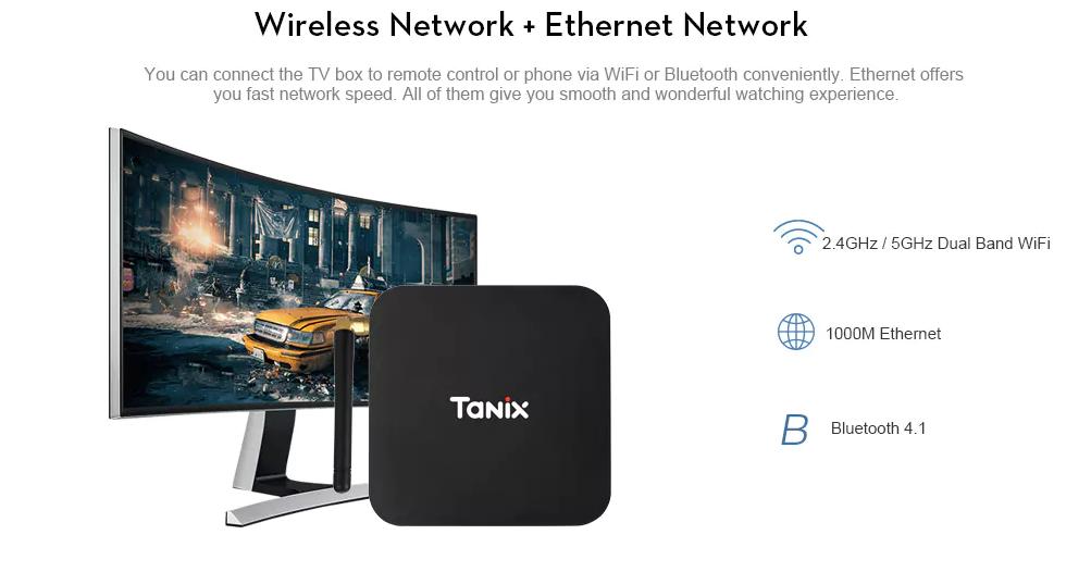 Tanix-TX28-TV-Box-featured