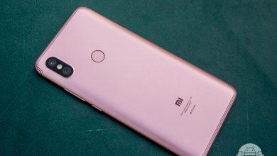 Xiaomi Redmi S2 6