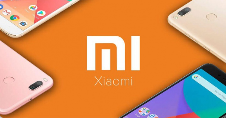 Xiaomi's patents featured1