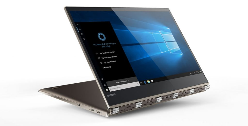 lenovo-laptop-yoga-920