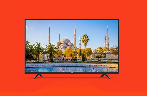 Mi TV 4A 65-inch
