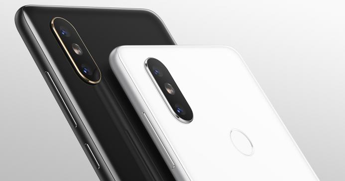 Xiaomi-Mi-8-featured