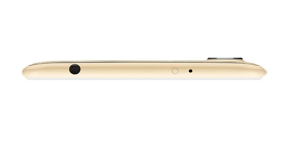 Xiaomi Redmi S2 official render 5