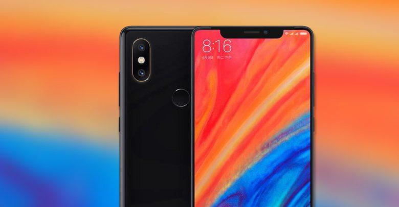 Alleged video shows Xiaomi Mi 8's in-screen fingerprint scanner in action