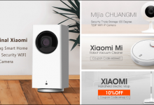 10 Xiaomi Products That Would Transform Your Home For Good