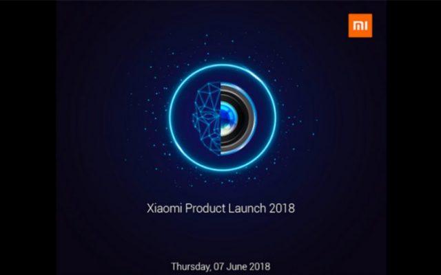 xiaomi-june-7-launch-event