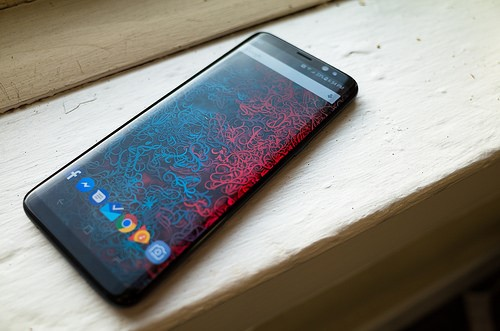 6 Great Android Phones For Gaming 1