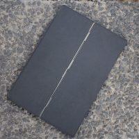 Chuwi CoreBook (15)