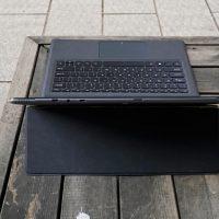 Chuwi CoreBook (2)