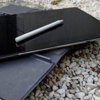 Chuwi CoreBook (6)