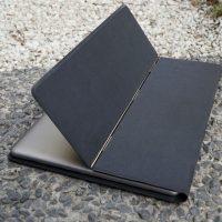 Chuwi CoreBook (8)