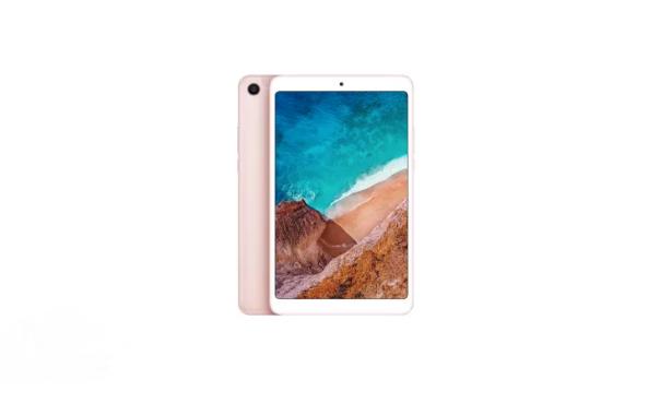 Xiaomi Tablet 4