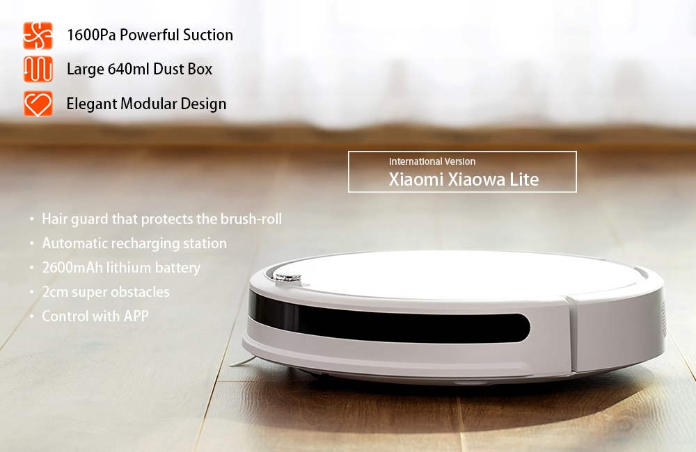 Xiaomi-Xiaowa-Robot-Vacuum-Cleaner-Youth-Version-White