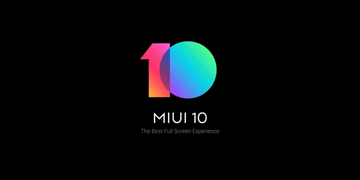 miui-10-is-already-official-first