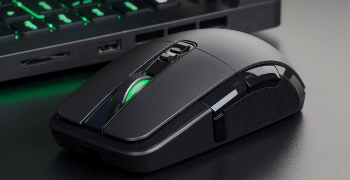 new-xiaomi-mi-gaming-mouse-a
