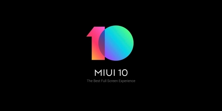 xiaomi-devices-with-miui-10