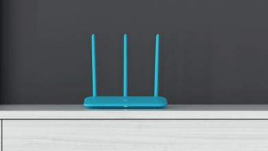xiaomi-mi-router-4q-destacada