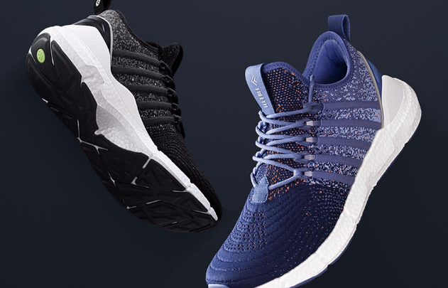 Xiaomi Mi Sports Sneakers 2 Offered For