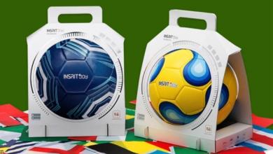xiaomi-new-soccer-ball-2018-a