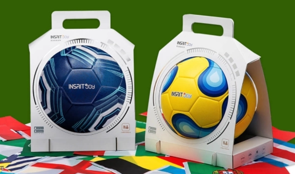 xiaomi-new-soccer-ball-2018-a