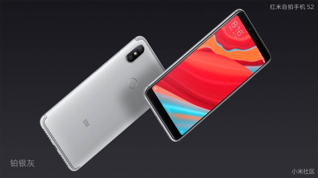 xiaomi redmi y2 amazon-india-1