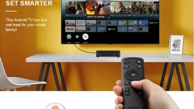 Cheap Smart TV] Xiaomi Mi TV 4A 43-inch at $299
