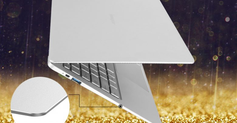Jumper Ezbook X4 Review A Worthy Office Notebook For 300 Xiaomitoday