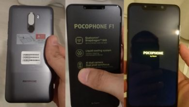 POCOPHONE-F1 featured