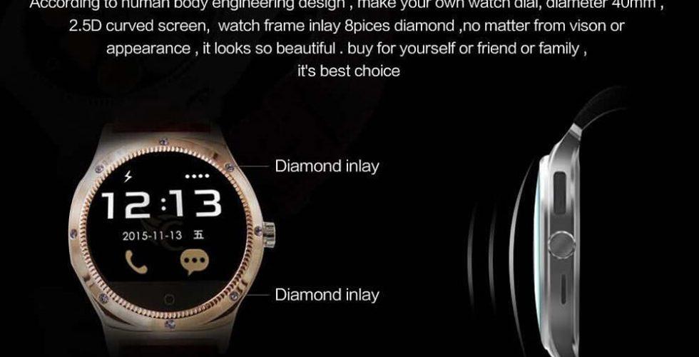 Rwatch-R11s-18