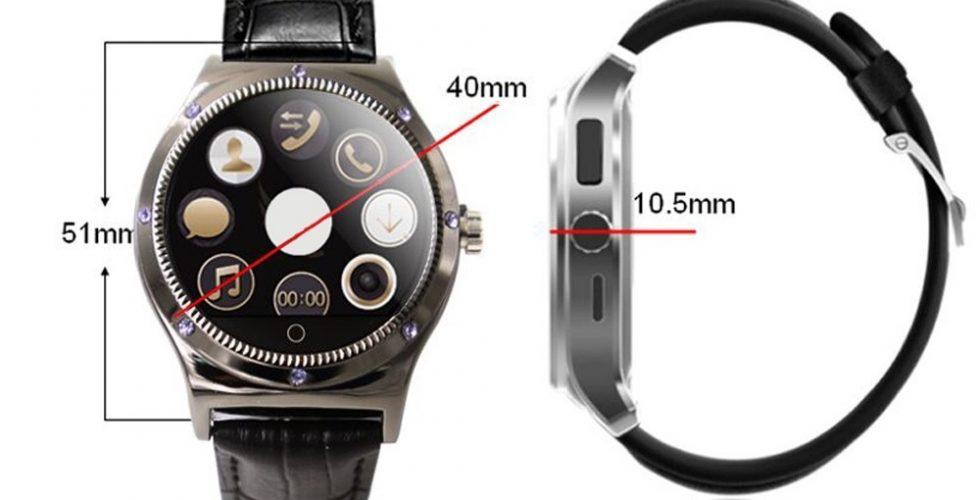 Rwatch-R11s-7