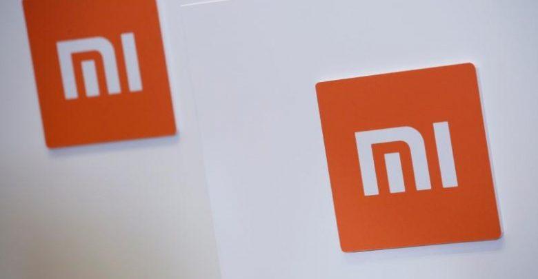 Xiaomi-Holitech-Featured
