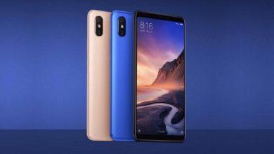 Xiaomi Mi 8X featured