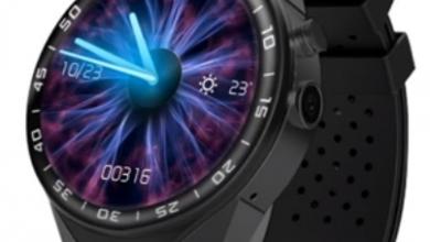 ZGPAX S99C Pro Smartwatch Phone