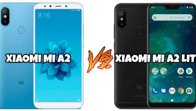 Xiaomi Mi A2 lite review Archives - XiaomiToday