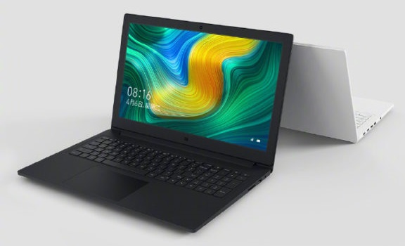 xiaomi-new-mi-notebook-d
