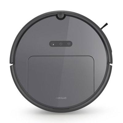 Image result for Roborock xiaowa C352 - 00 Smart Robotic Vacuum Cleaner from Xiaomi